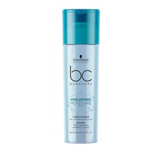 Schwarzkopf BC Moisture Kick Conditioner