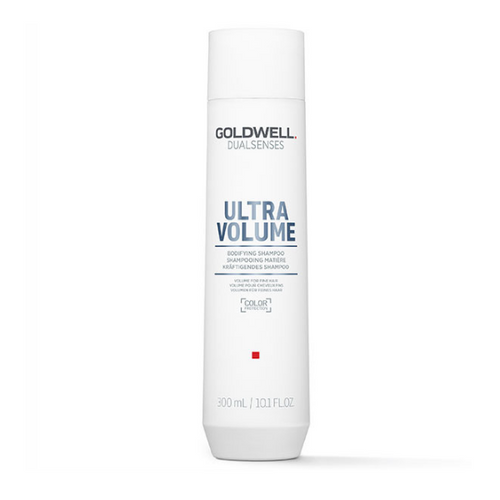Goldwell Ultra Volume Shampoo 300ml