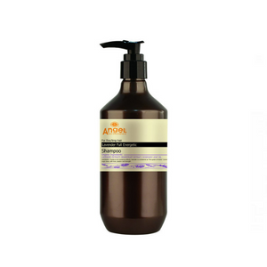 Angel Lavender Full Energetic Shampoo 400ml