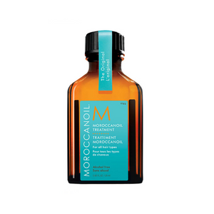 Moroccan Oil 25ml