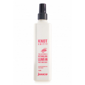 Juuce Knot Knitty Lice Spray
