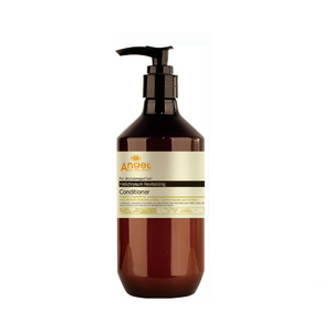 Angel Helichrysum Conditioner- dry/damaged 400ml