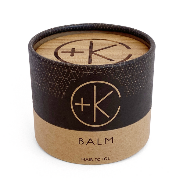 Balm by Cult+King