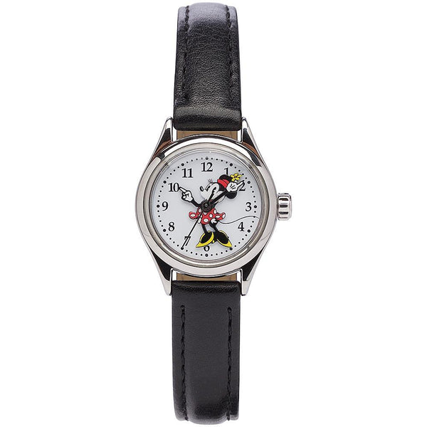 Disney Petite Minnie Watch