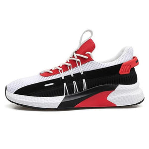 DRACO - VENUS39069762-1982white-red-42VENUSstyles_shoesDRACOEU 42 - UK 8 - US 9DRACO
