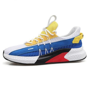 DRACO - VENUS39069762-1982white-yellow-39VENUSstyles_shoesDRACOEU 39 - UK 6 - US 7DRACO