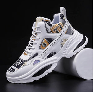 LIBRA - VENUS39853430-white-black-9-5VENUSstyles_shoesLIBRAEU 43 - UK 8.5 - US 9.5LIBRA
