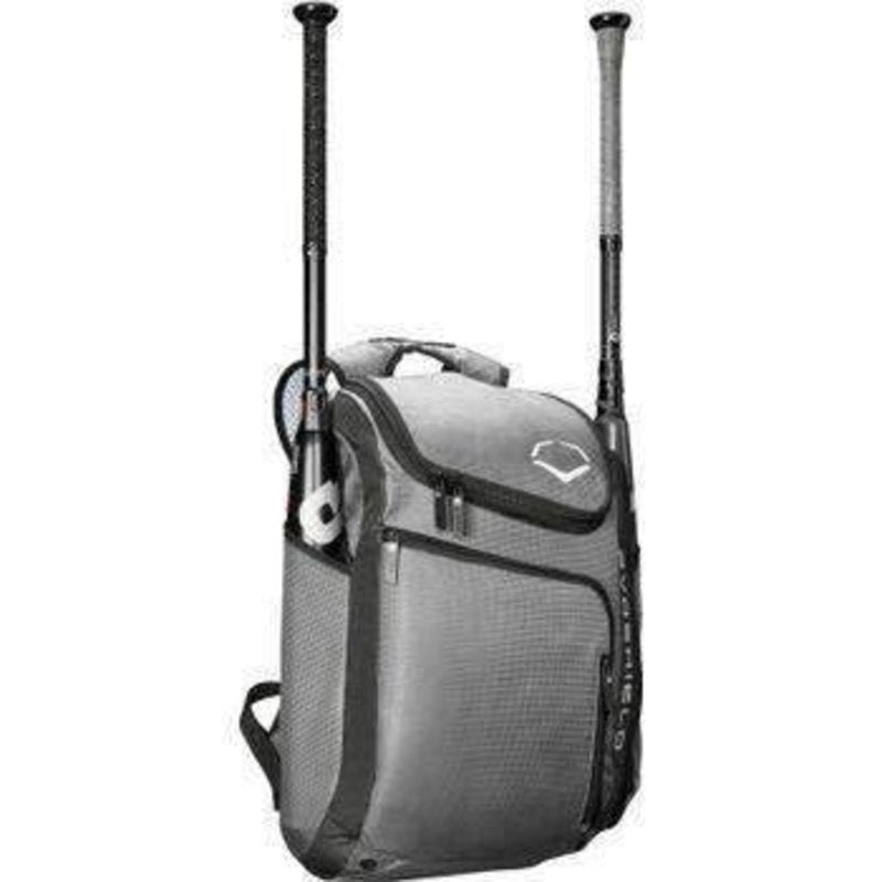 Evoshield Grandstand Backpack WTV9100