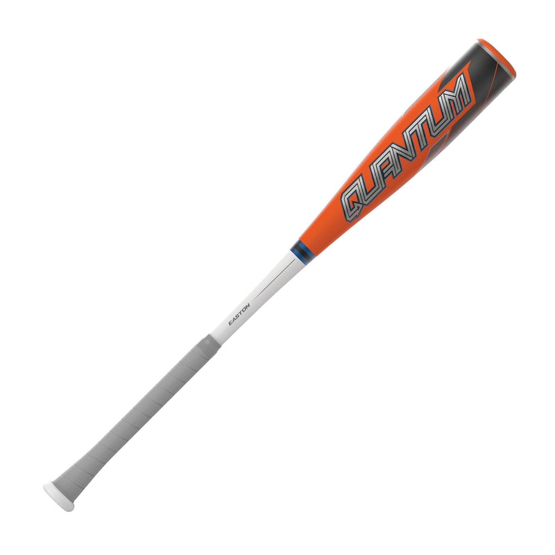 Easton Quantum 360 2 5/8'' -11 YBB21QUAN11
