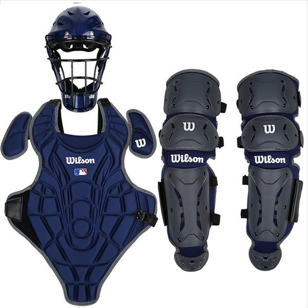 Wilson EZ Gear Kit