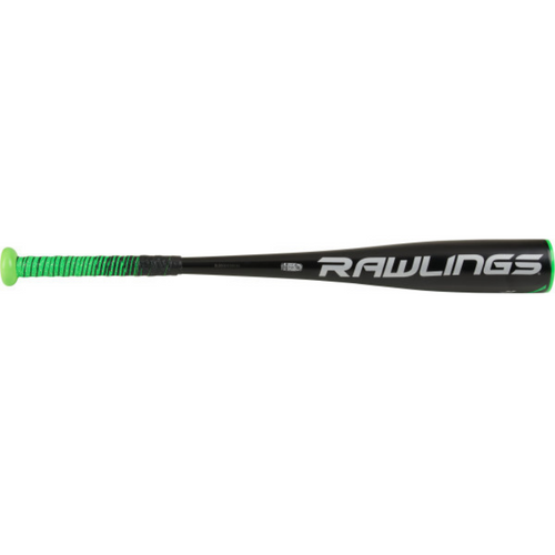 "Rawlings 5150 Alloy, USSSA 1.15 2 5/8"" Barrel -11 UT1511"