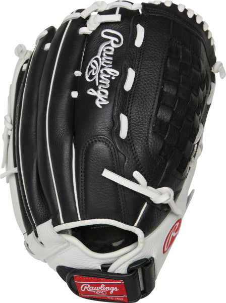 Rawlings Shut Out 13'' RSO130BW