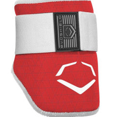 Evoshield Elbow Guard Evocharge Youth