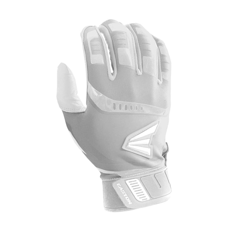 Easton Walk Off Adult Batting Gloves