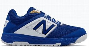NB Turf Shoes Royal T3000TB4