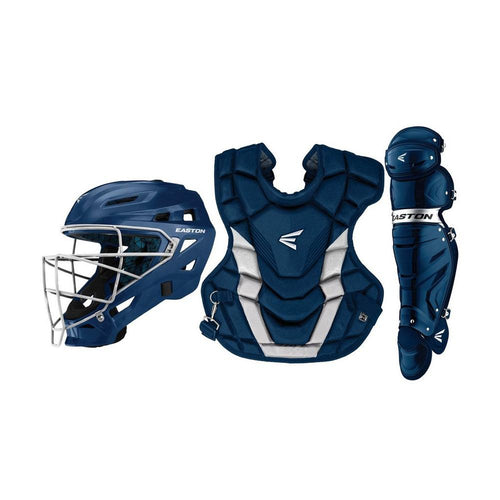 Easton Gametime Youth Box Set