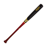 Easton Premium Pro Birch Model E243