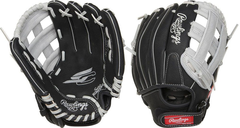 Rawlings Sure Catch Series 11'' SC110BGH