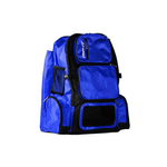 Rip-It Pack It Up Backpack RIPIUBP