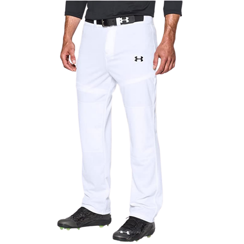 UA Leadoff Pants 1280992