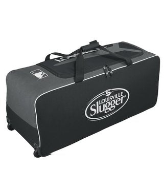 LS Series 5 Ton Wheeled Bag LSWTL9503