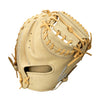 Easton Pro Collection Catcher 33.5'' H35