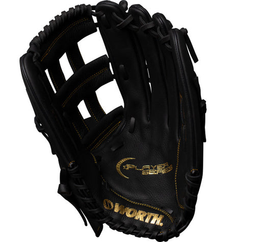 Worth Player Series 13.5'' Pro H-Web WPL135