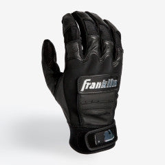 Franklin CFX PRO FULL CHROME