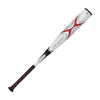 Easton SL19GXE8 Ghost X Evo 2 3/4 -8