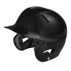 Easton Natural Batting Helmet T-Ball A168019