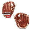 Rawlings Pro Preferred I-Web 11.5'' PROS314-2BR