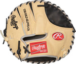 Rawlings HoH Lindor Trainer 28'' PROFL12TR