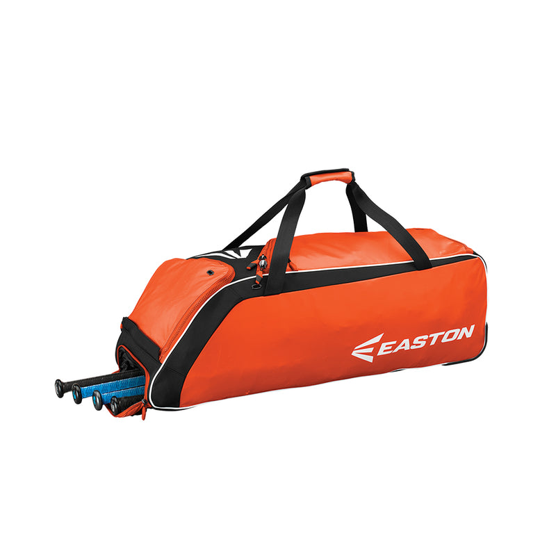 Easton E510W Wheeled Bag A159017