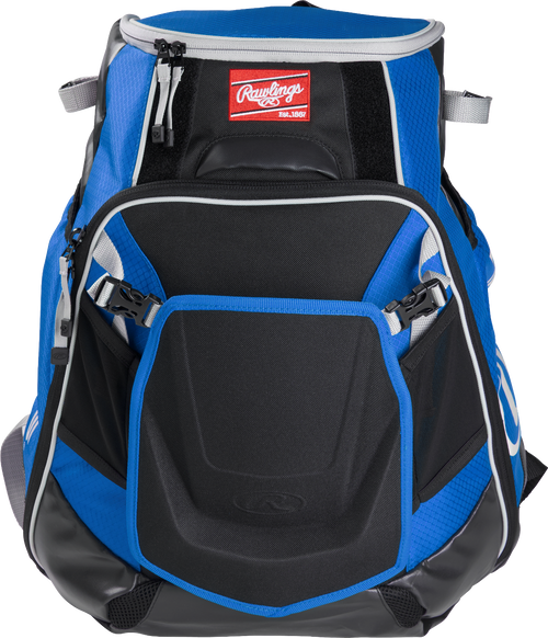 Rawlings Velo Backpack VELOBK