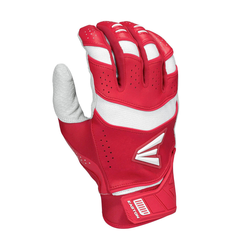 Easton Pro X Adult Batting Gloves