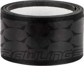 Rawlings Bat Grip GRIPPS