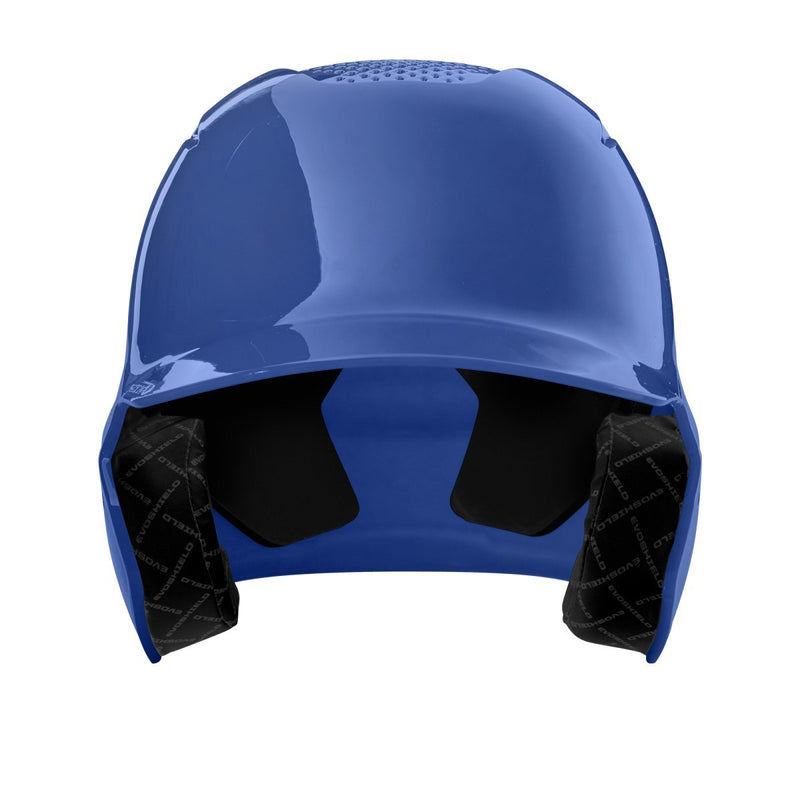 Evoshield Batting Helmet