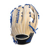 Easton Pro Collection Kevin Pillar 12.75'' H-Web F73KP