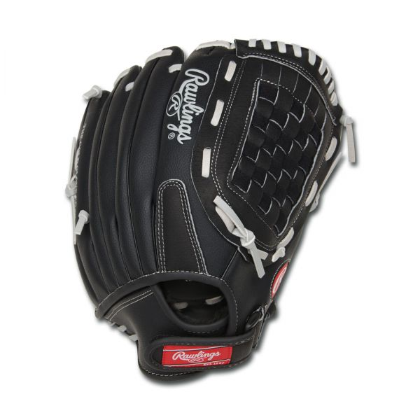 "Rawlings RSB Series 13"" RSB130GB"