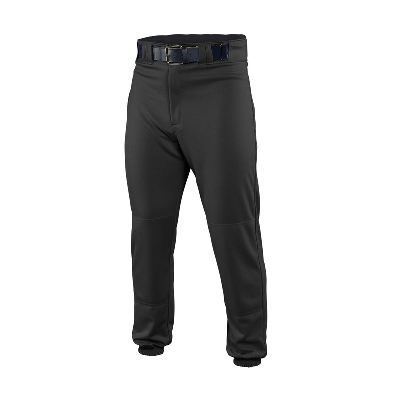 Easton Deluxe Adult Elastic Pants A164003
