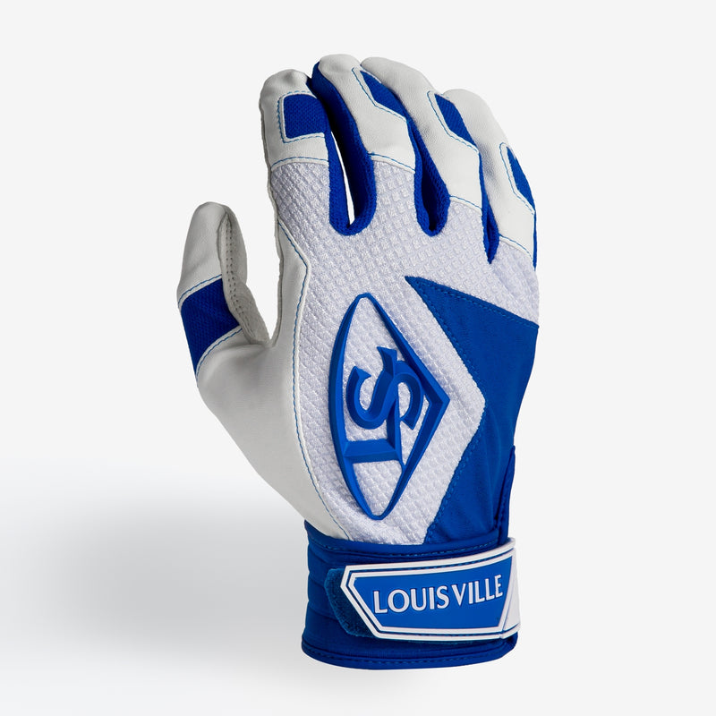 LS Series 7 Batting Glove LSWTL6101