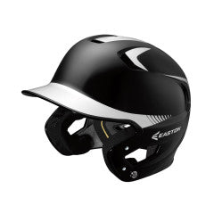 Easton Z5 Helmet 2Tone A168085 A168086