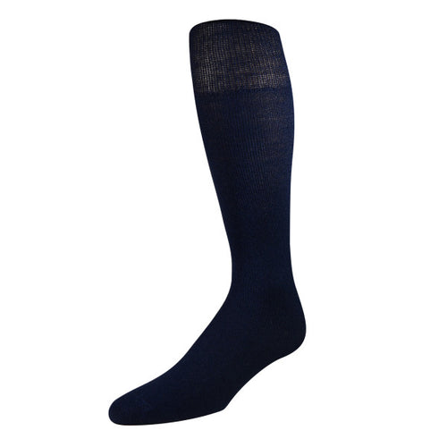 Rawlings Baseball Pro Socks 3-PK TUBE3PK