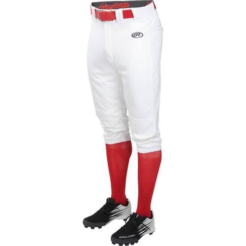 Rawlings Youth Knicker Launch Pant YLNCHKP