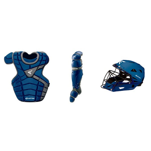 Easton M10 Catchers Box Set Adult A165339
