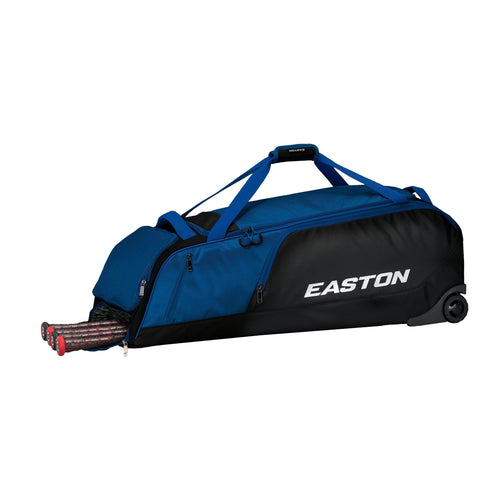 Easton Dugout Wheeled Bag A159055