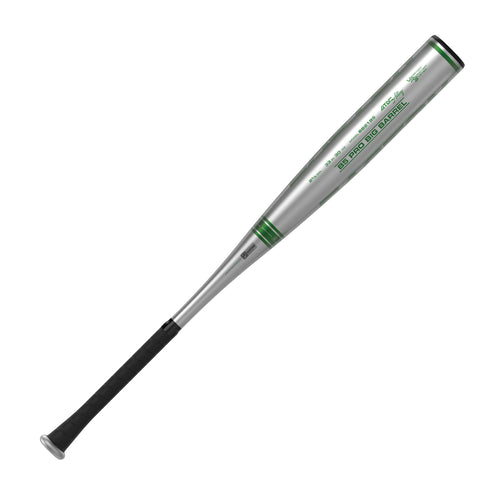 Easton B5 Special Edition BBCOR BB21B5