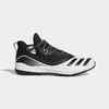 Adidas Icon V  Turf - Baseball 360