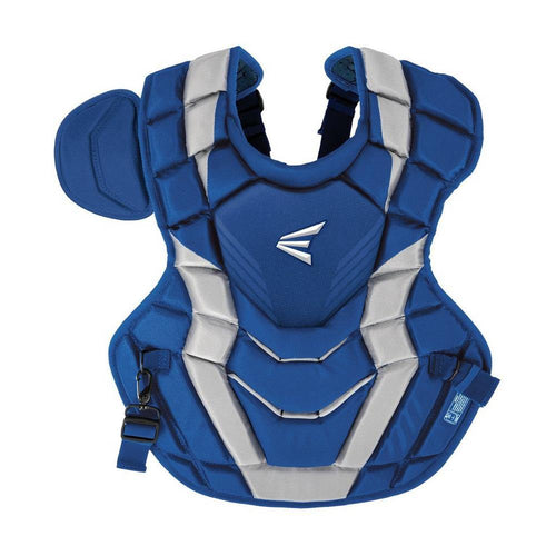 Easton Elite X Adult Chest Protector ELITEXCP - Baseball 360