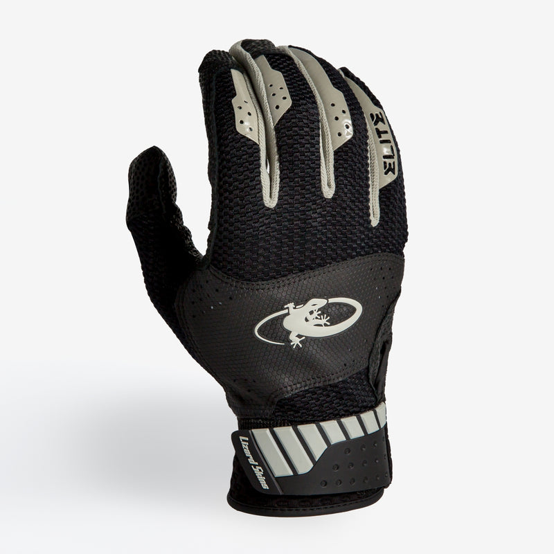 Lizard Skins Komodo Elite Adult Batting Gloves